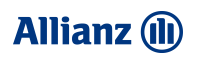 Allianz Technology