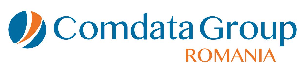 Comdata Group