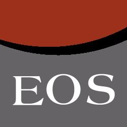 Eos Ksi