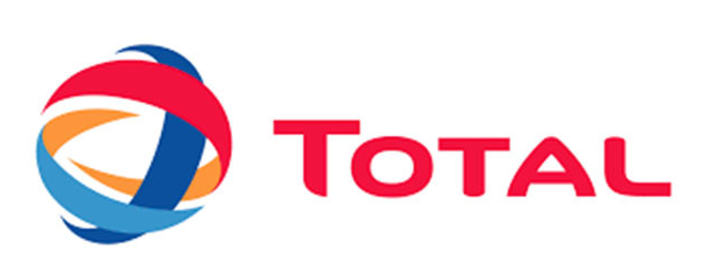 Total Global Services